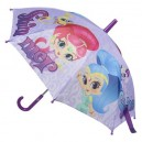 SHIMMER and SHINE чадър 42 см