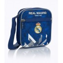 Real Madrid RM-174 чанта за рамо