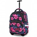 COOLPACK Starr Blossoms раница на колела
