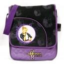 HANNAH MONTANA чанта за рамо