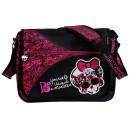 Monster High чанта за рамо