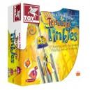 Toy Kraft Вятърни камбанки