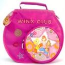 WINX Козметична чанта