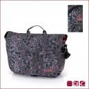 GABOL Wild чанта за рамо