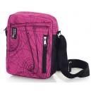 GABOL Clip малка чанта за рамо