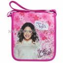 DISNEY Violetta чанта за рамо