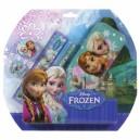 DISNEY Frozen ученически комплект 5 ел.