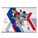 Real Madrid скицник 20 л