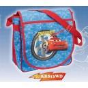 CARS чанта за рамо