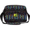 MTV ученическа чанта за рамо