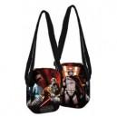 Star Wars малка чанта за рамо