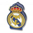 Real Madrid касичка-емблема