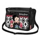 Betty Boop чанта за рамо