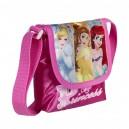 Princess малка чанта