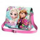 FROZEN ученическа чанта за рамо