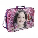 SOY LUNA ученическа чанта