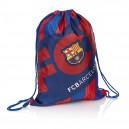 FC Barcelona FC-146 спортна торба