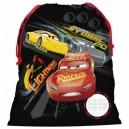 CARS спортна торба