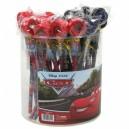 CARS 3 молив с гума-фигура