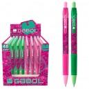 GABOL Style химикалка