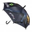 LADYBUG чадър 42 см