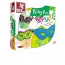 Toy Kraft Забавни парти маски