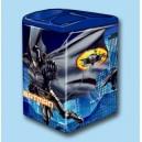 Моливник за бюро Batman