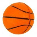 Скуиши Баскетбол