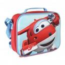 SUPER WINGS 3D термо чанта