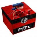 LADYBUG кутия за бижута