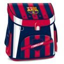 ARS UNA FC Barcelona Compact ученическа раница