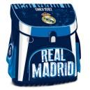 ARS UNA Real Madrid Compact ергономична раница