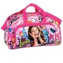 SOY LUNA чанта за пътуване
