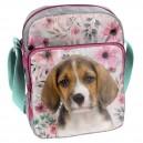 PASO DOG малка чанта