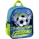 PASO Football малка раница