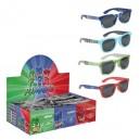 PJ MASKS слънчеви очила