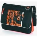 GABOL BASKET ученическа чанта