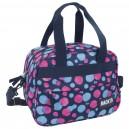 BackUp A1 спортна чанта