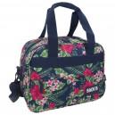 BackUp A 12 спортна чанта