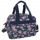 BackUp A 13 спортна чанта