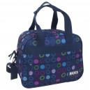BackUp A 18 спортна чанта