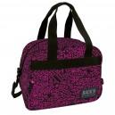 BackUp A 20 спортна чанта