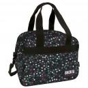 BackUp A 21 спортна чанта