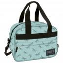 BackUp A 23 спортна чанта