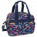 BackUp A 24 спортна чанта