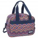 BackUp A 35 спортна чанта