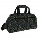 BackUp A 31 спортна чанта
