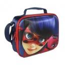 LADYBUG 3D термо чанта