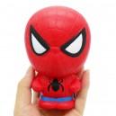 Скуиши Спайдърмен Spiderman