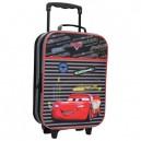 CARS куфар